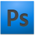 Adobe Photoshop cs4 中文绿色破解版