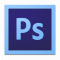 Adobe Photoshop CS6 V13.0 64位綠色版
