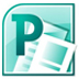 Microsoft Office Publisher 2010(附密鑰)