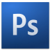 Adobe PhotoShop CS3 V10.0 中文版
